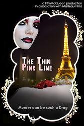 TTPL Poster.jpg