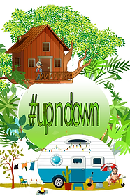 Up & Down Poster.png