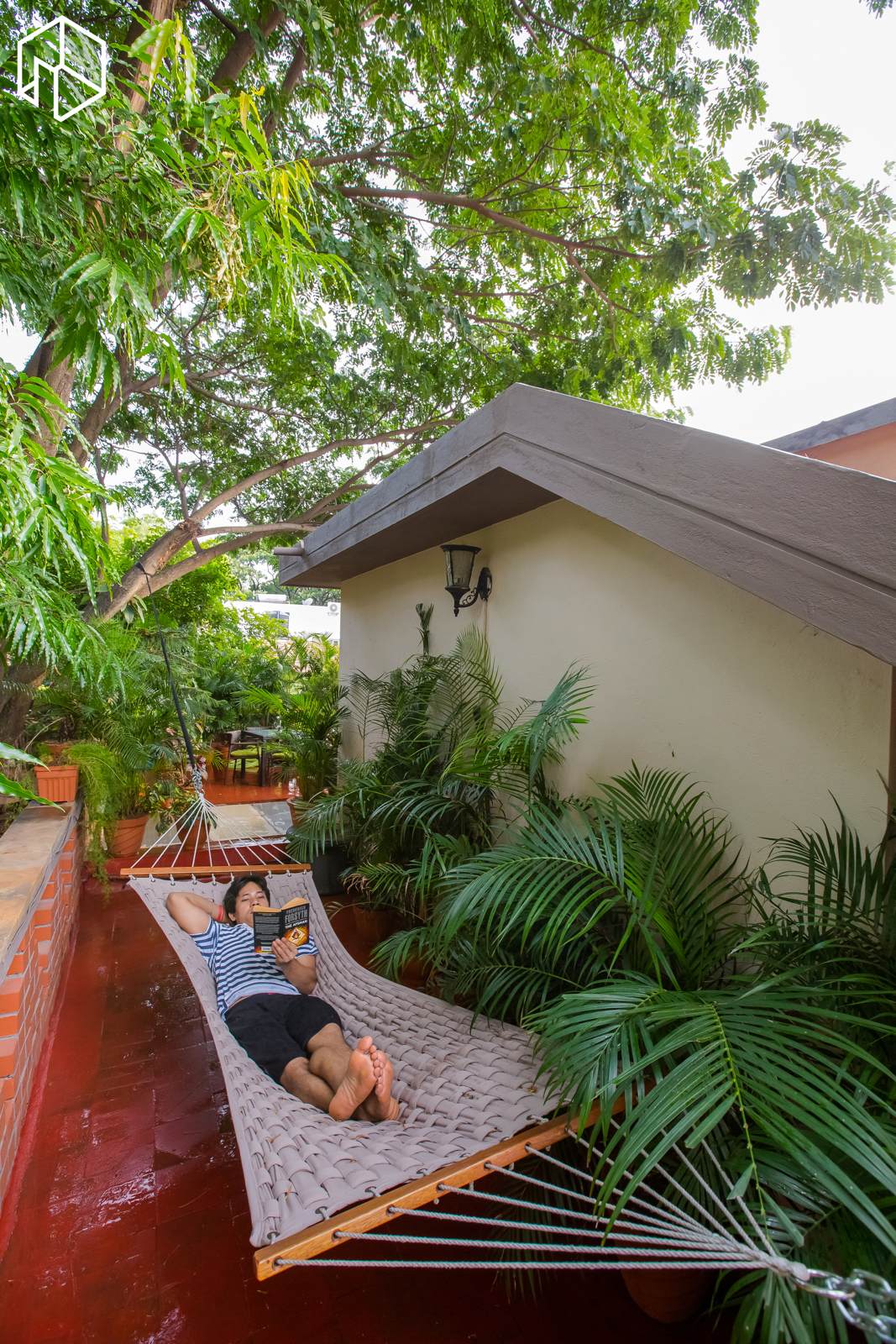 Best Airbnb Home in Bangalore.