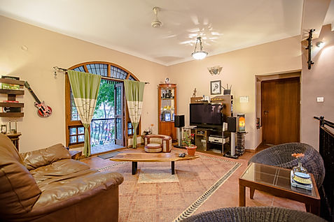 The Best Homestay in Bangalore. Rooms in Bangalore