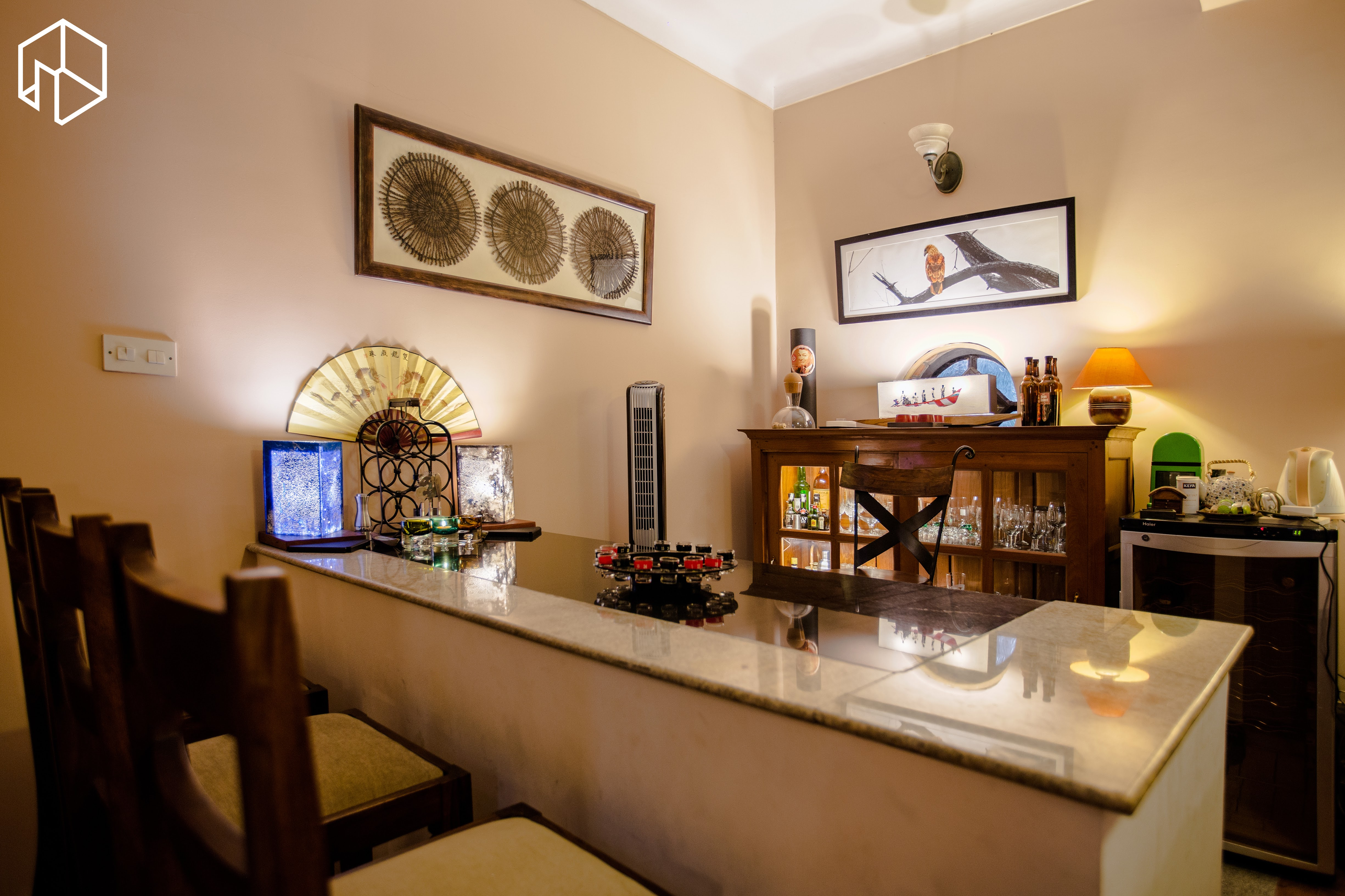 Best Staycation in Bangalore