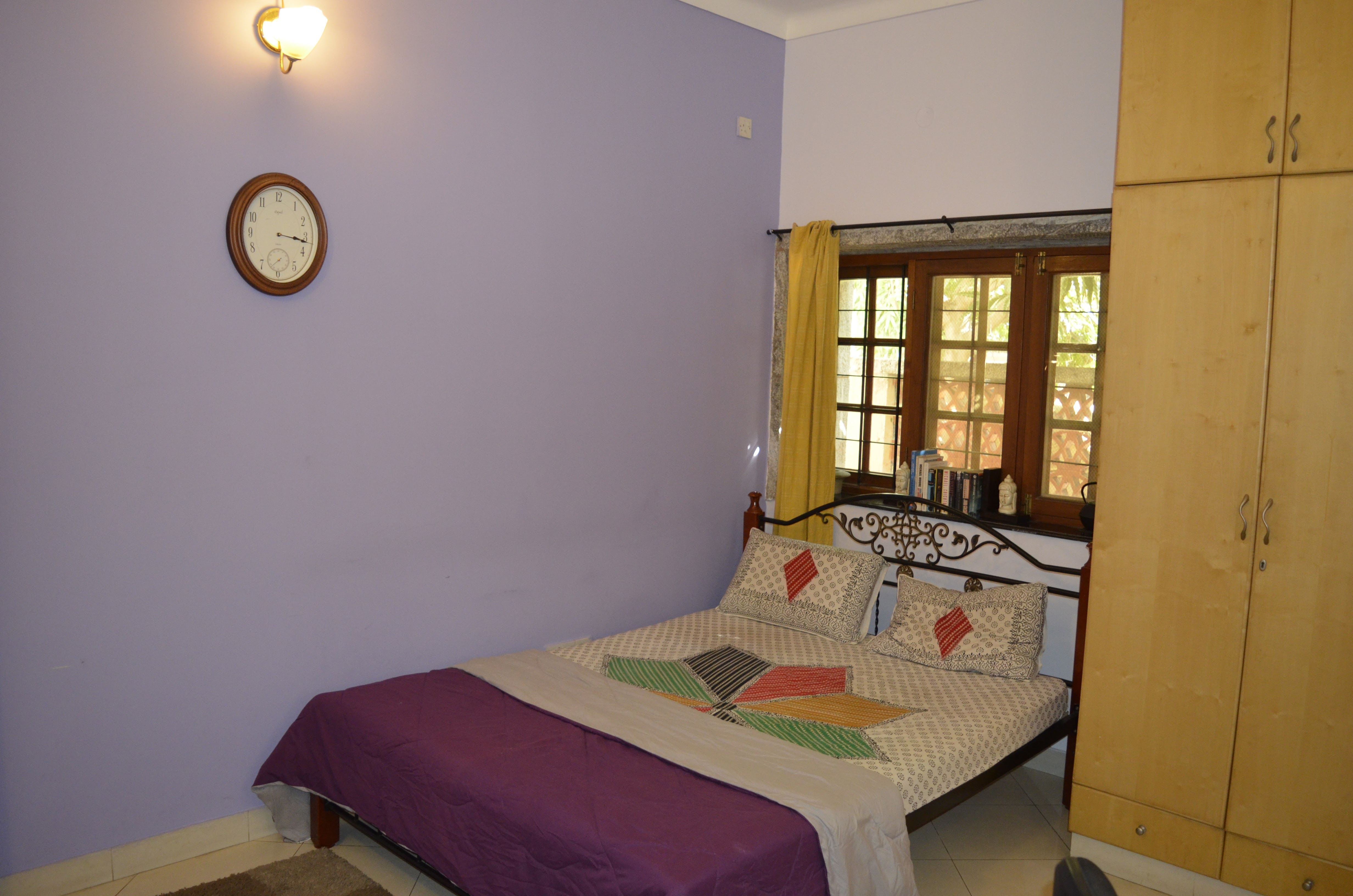 Casabianca - Your Room