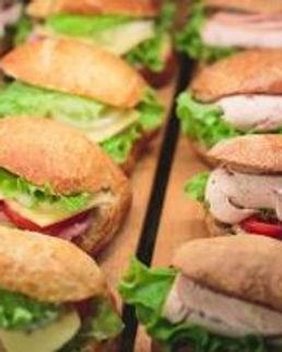 mini_sándwiches.jpg