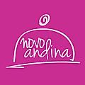 logo-novoandina.png