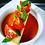 Thumbnail: Menú Veggie Time (para 4)