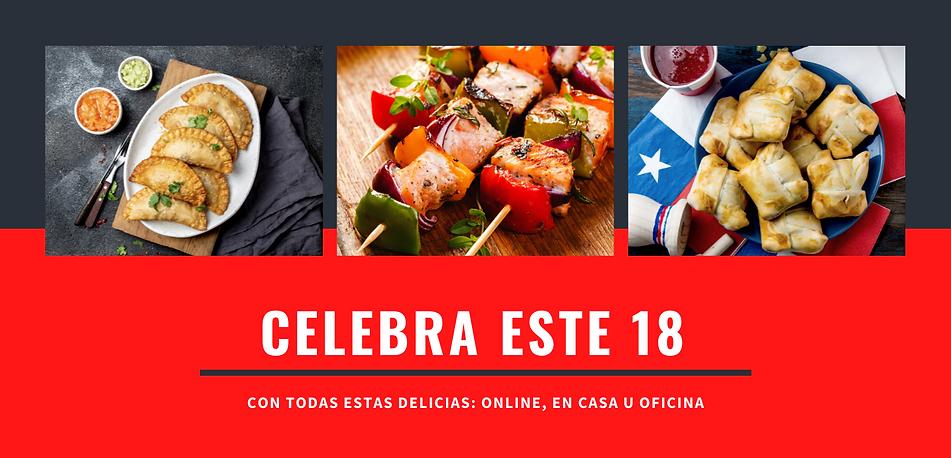 Banner_Fiestas_Patrias.png