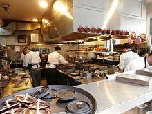 ¡Restaurante peruano entre los 5 mejores del mundo!