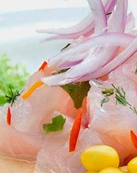 cebiche de pescado.jpg