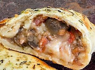 Empanada-Napolitana.jpg