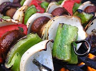 vegetarianos-brochette-de-vegetales-1_op