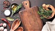 Tips para conservar alimentos durante la cuarentena.