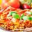 Thumbnail: Menú Novoandino (para 4)