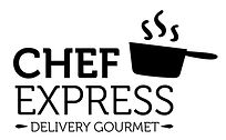 LOGO CHEF EXPRESS vertical_NEGRO.jpg