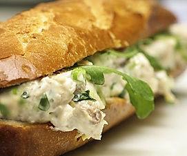 sandwich-de-pollo.jpg