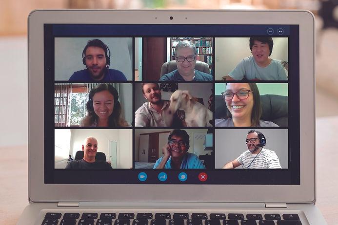 reunion virtual2.jpg