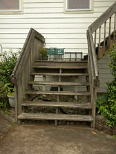 Stairs Before.png
