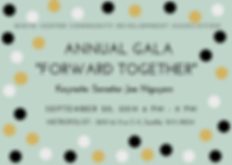 Annual Gala 2019 3.png
