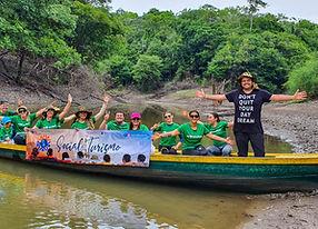 AMAZONIA - NOV. 20 2.jpg