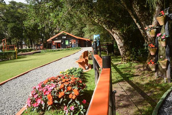 Campos do Jordao.jpg