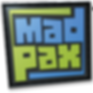mp_logo_color.png
