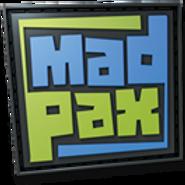 mp_logo_color.png