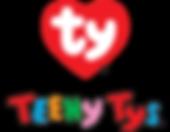 teeny-tys.png