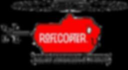 rofl logo.png