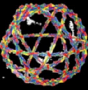 Hoberman-Sphere_a2caf44e-09c4-4652-9e77-