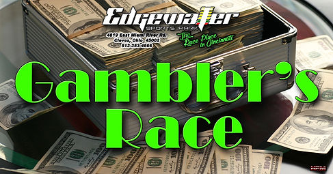 gamblers.jpg