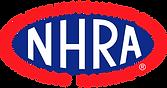 nhra logo.png