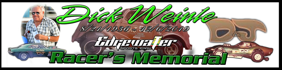 racersmemorial.jpg