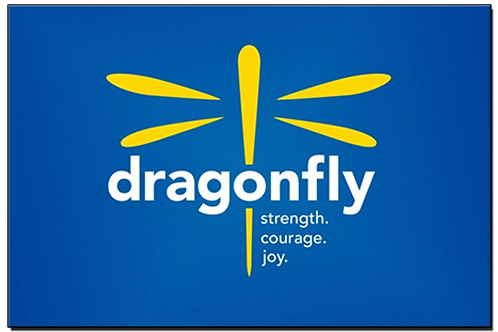 Donation to Dragonfly Foundation