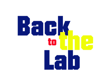 Back to the lab2.png