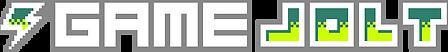 gamejolt-logo-light-4x.64eb47.png
