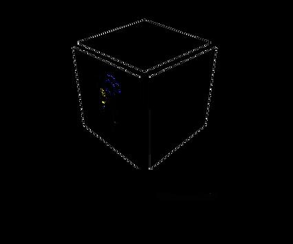 Blackboxgamejam