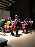 Cellos+1.jpg