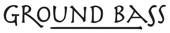 GroundBass-Logo_Black.jpg