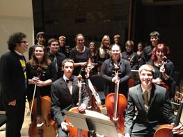 cellos4.jpg