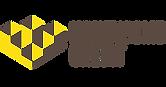 honeycomb1200x630.png