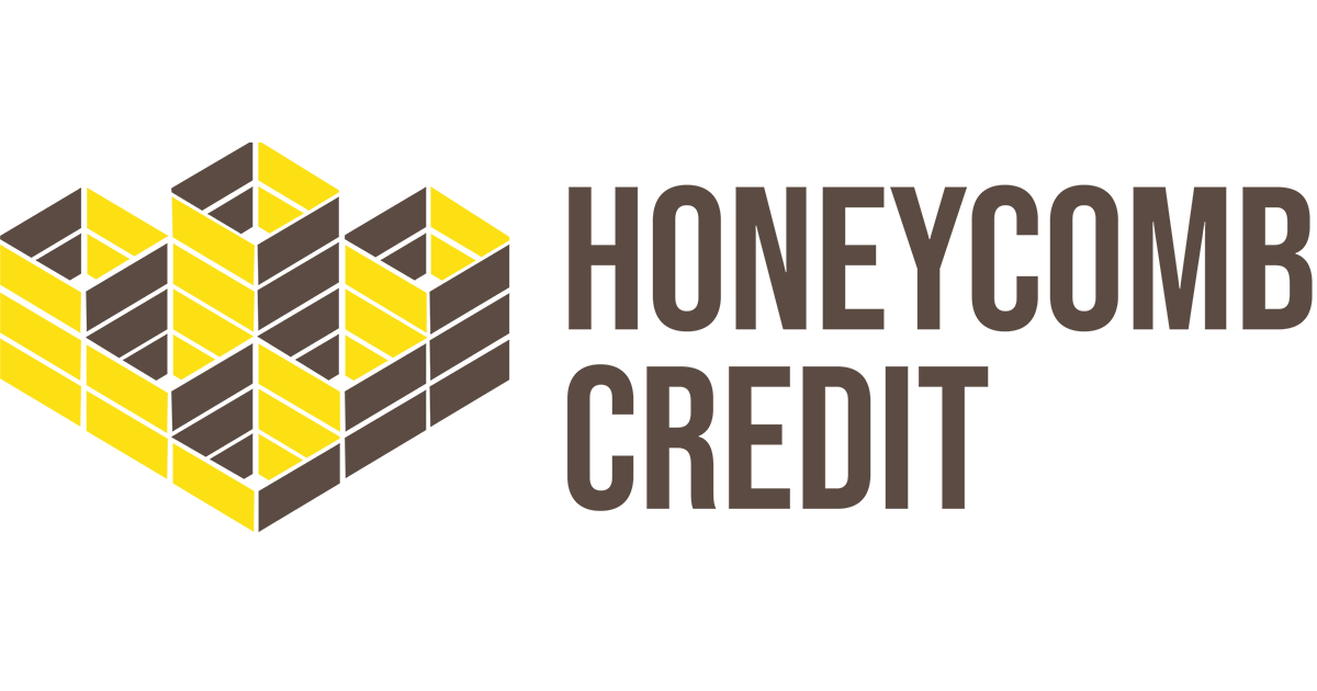 Image result for honeycomb credit