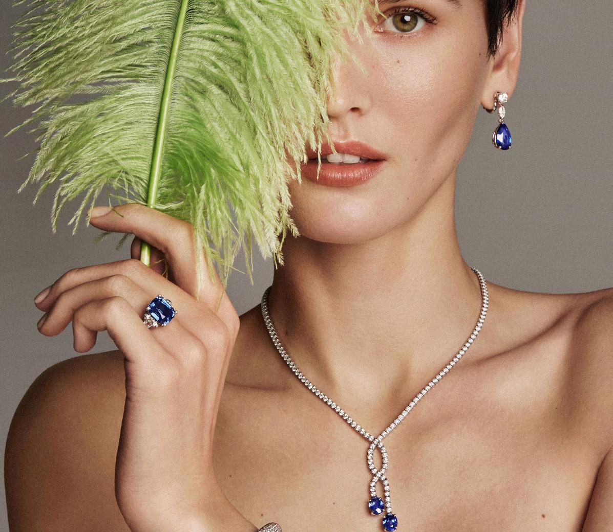 2020_16_12_ OK Vanity_Jewels&Piume_01_064_sRGB.jpg
