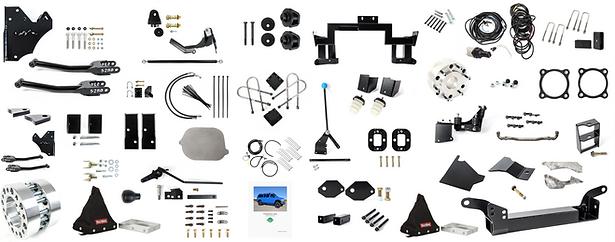 Master Kits Cover Image.png