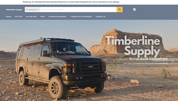 timberlinesupply-img2.png