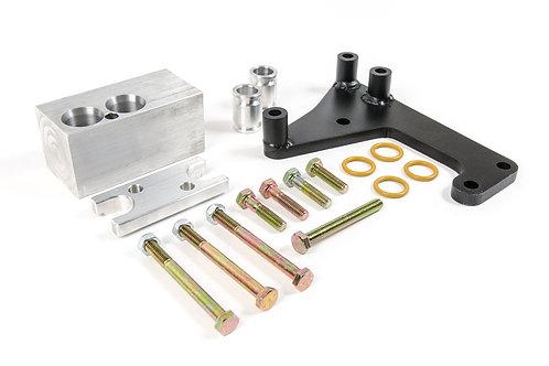 6.0 Oil Filter Housing Re-Articulation Kit
