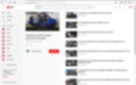 Timberlin 4x4 Vans Videos