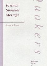 Friends Spiritual Message.png