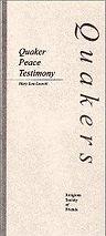 Quaker Peace Testimony.jpg