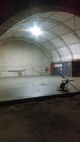 Concrete Warehouse Adelaide