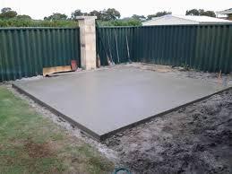 garden shed storage Adelaide