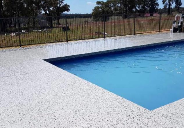 Concrete Location: Elizabeth, Adelaide, South Australia, BENCRETE 0416 373 911